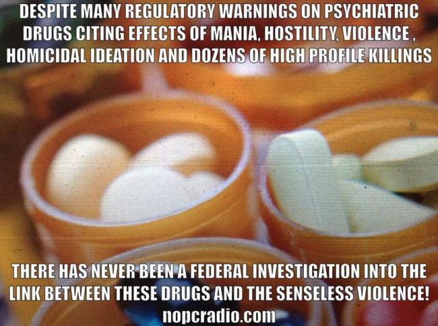 DrugsAndGuns